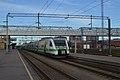 05.07.16 Turku Sm3 7113 (27671819774).jpg