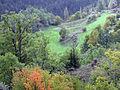052 La vall del Junyent des del castell de Lillet.jpg