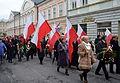 0548 Marsch der Unabhängigkeit in Sanok.JPG