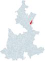054 Chignautla mapa.png