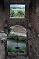 058 Castelló d'Empúries, portal de la Gallarda.JPG