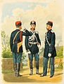 059 Illustrated description of the changes in the uniforms.jpg