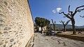 06038 Spello PG, Italy - panoramio (33).jpg