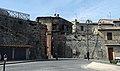 06062 Città della Pieve PG, Italy - panoramio (18).jpg