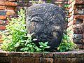 060 Buddha Head (9180739761).jpg