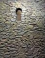 071 Museu d'Història de Catalunya, mostra d'arquitectura preromànica.JPG
