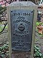 0783 St.Oedenrode - Monument Britse vliegers 2.JPG