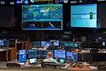 08.19 「同慶之旅」總統參訪美國國家航空暨太空總署(NASA)所屬詹森太空中心(Johnson Space Center) (44088889672).jpg