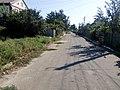 08.2015 - panoramio (46).jpg