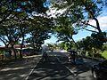 08484jfCagayan Valley Road Maharlika Highway San Ildefonso Rafael Bulacanfvf 07.jpg