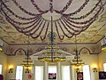 085. Pavlovsk. Pink Pavilion, interiors.jpg