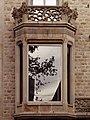090 Casa Ramon Casas, pg. de Gràcia 96 (Barcelona), tribuna.jpg
