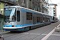 091106 Grenoble IMG 8910.JPG