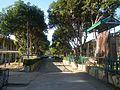 09639jfAlexis G. Santos National High School Liciada, Bustos Bulacanfvf 20.jpg