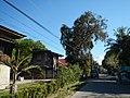 09857jfCuyapo Districts Four Latap Two Center Nueva Ecijafvf 06.JPG