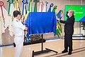 09 02 2021 - Cerimônia de Inauguração do CCOMSOD (50933209327).jpg