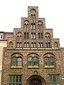 09 Rostock historischer Kern 009.jpg