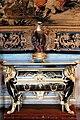 0 Vaux-le-Vicomte - Commode 'Mazarine' - A-C. Boule - Chambre des Muses (1).JPG