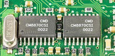 1&1 NetXXL powered by FRITZ! - CMD CM8870CSI on mainboard-1833.jpg