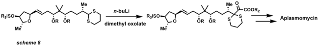 1,2-dithiane addition8.png