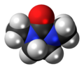 1,3-Dimethyl-2-imidazolidinone 3D spacefill.png