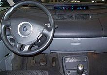 Renault Espace - Wikipedia