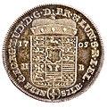 1-3 Thaler 1705 Georg Ludwig (obv)-1117.jpg