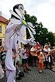 1.9.16 1 Pisek Puppet Parade 11 (28788774683).jpg
