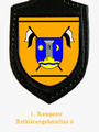 1. Kp AufklBtl 6 (B).png