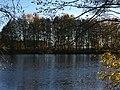 10.10.2013 - panoramio.jpg