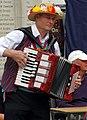 10.9.16 Sandbach Day of Dance 329 (29596314285).jpg
