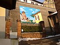 10020 Marentino TO, Italy - panoramio (17).jpg