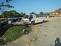 1002Rodriguez, Rizal Barangays Roads Landmarks 03.jpg