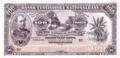 100 Francs in Gold - Dansk-Vestindiske Nationalbank (1905).png