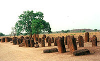 1014097-Wassu stone circles-The Gambia.jpg