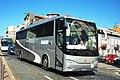 10256 Transdev - Flickr - antoniovera1.jpg