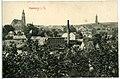 10878-Kamenz-1909-Blick auf Kamenz-Brück & Sohn Kunstverlag.jpg