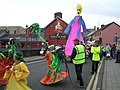 10th Annual Mid Summer Carnival, Omagh (51) - geograph.org.uk - 1362851.jpg