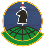 10th Intelligence Squadron.PNG