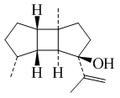 11-Bourbonen-7β-ol.png