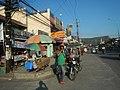 1138Rodriguez, Rizal Barangays Roads Landmarks 16.jpg