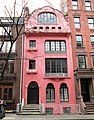 114 Waverly Place.jpg