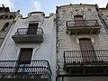 115 Cases al c. Torras i Bages, 16-18 (Vic).jpg