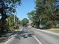 1167San Nicolas, Minalin Santo Tomas Pampanga Landmarks 11.jpg