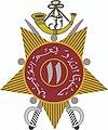 11 C (FF) - Badge.jpg