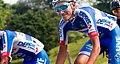 11 Etapa-Vuelta a Colombia 2018-Equipo Deprisa.jpg