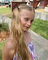 11 year-old Australian girl.jpg