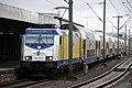 12-03-08-hbf-hannover-by-RalfR-08.jpg