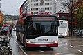 12-11-02-bus-am-bahnhof-salzburg-by-RalfR-30.jpg
