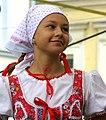 12.8.17 Domazlice Festival 033 (35721882354).jpg